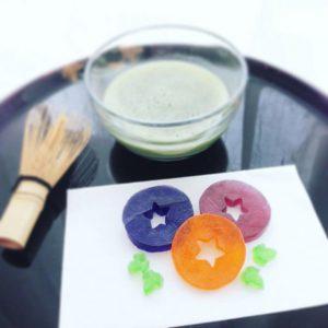 Kohaku Candy - Jelly