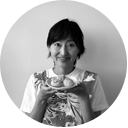 Toshiko Sugii Steffes